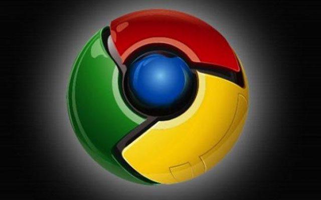 Chrome 39 yayında