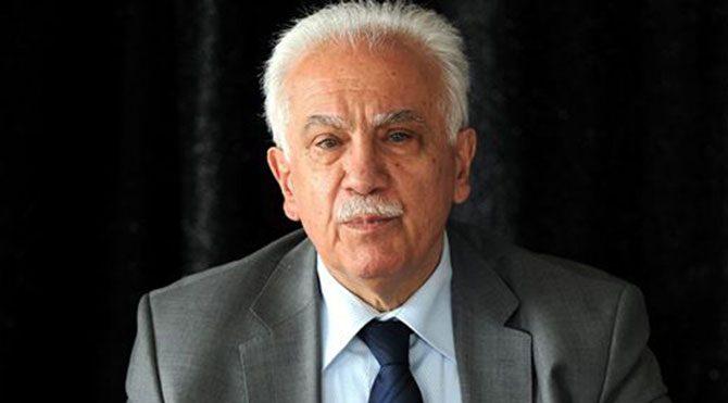 Kılıçdaroğlu'na birleşelim çağrısı