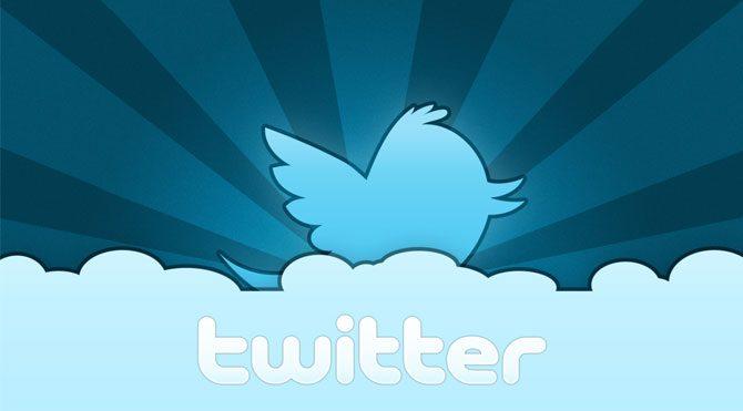 Twitter 2015'te çok ses getirecek