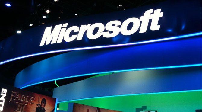 Microsoft dünyanın en değerli ikinci şirketi oldu