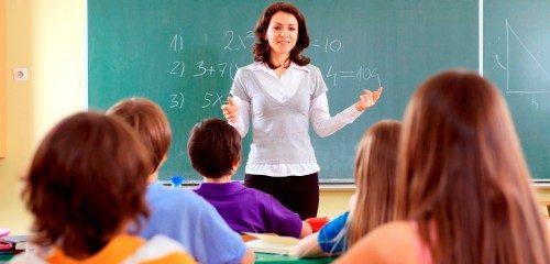 Öğretmenler Günü hakkında genel bilgi