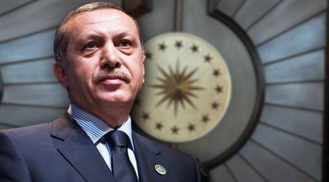 Erdoğan'dan beklenen atamalar!