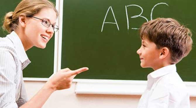 Öğretmenler ve Öğretmenler Günü hakkında genel bilgi