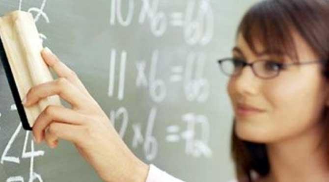 'Öğretmenler Günü'nün önemi