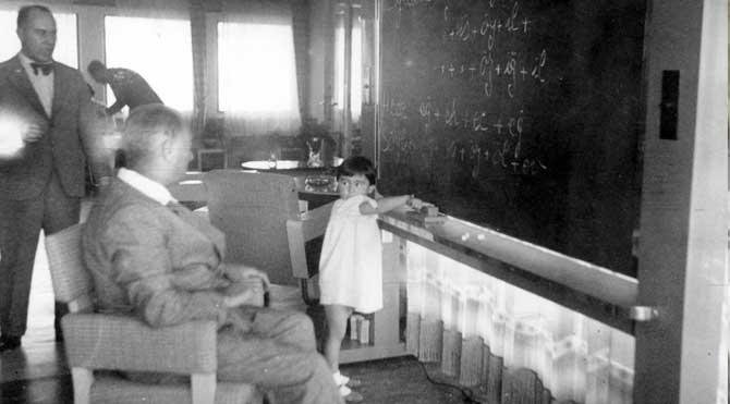 24 Kasım 'Öğretmenler Günü'nün tarihçesi
