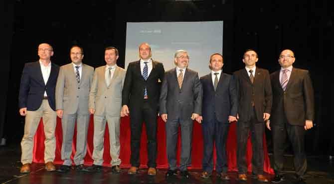Bursa'da uyuşturucuyla mücadele
