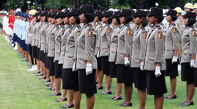 Endonezya'da çirkin uygulama