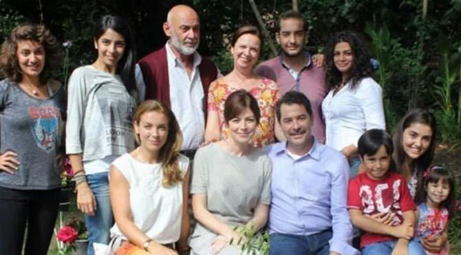 Ünlü oyuncu Marsilya'da evlendi