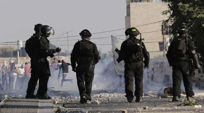 Dışişleri'nden sinagoga saldırı açıklaması