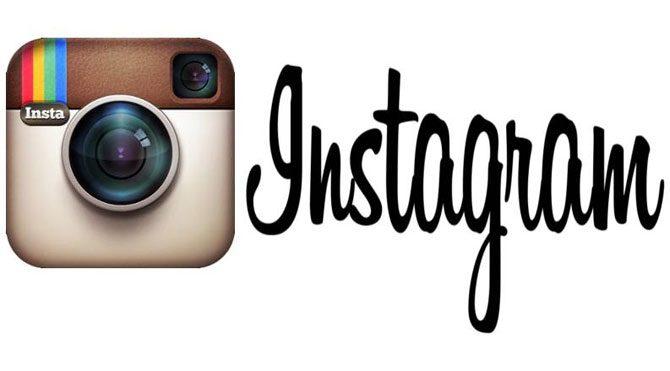 Instagram hayal kırıklığına uğrattı!
