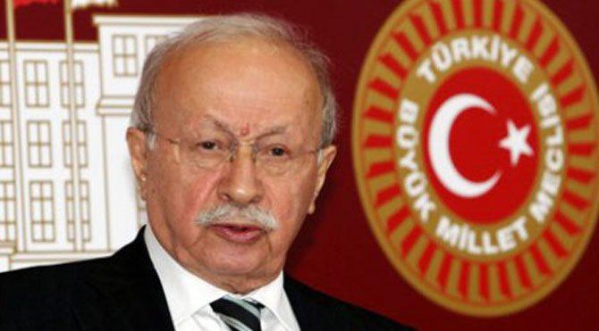 CHP'nin kapalı grubu toplanamadı