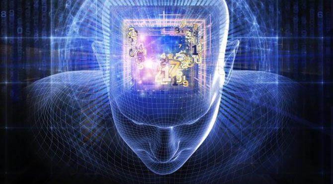 Teknoloji bağımlılığı zekayı etkiliyor