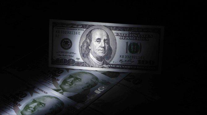 Ultra zengin sayısı rekor kırdı