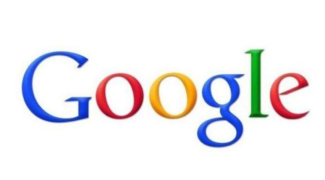 Google arama motoru güncellendi
