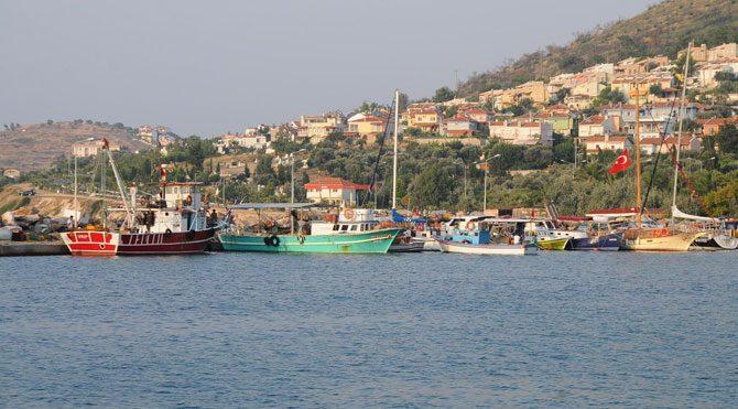 İzmir'e dev yatırım