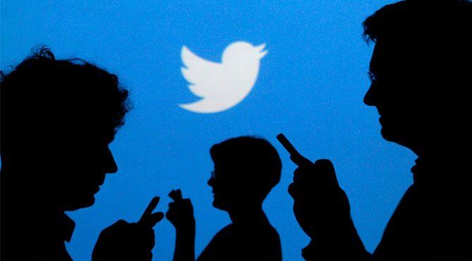 Twitter kendi arama motorunu kurdu