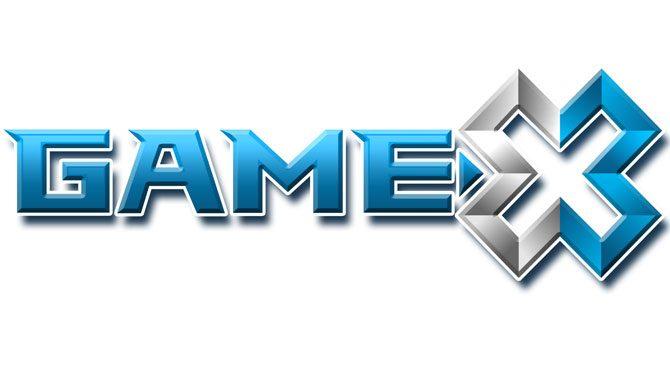 GameX ödülleri için geri sayım başladı