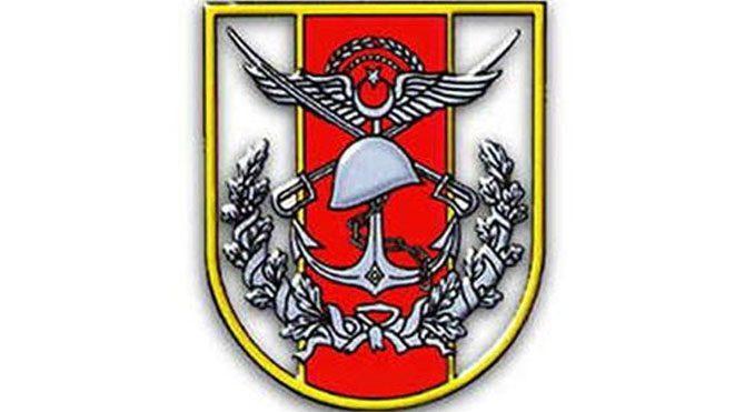 Türk Silahlı Kuvvetleri'nde açıklama!