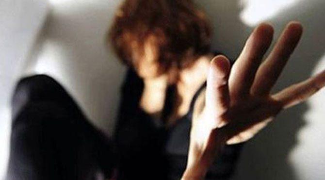 Lisede kız öğrencilere taciz skandalı