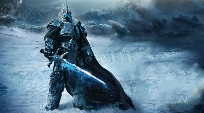 World of Warcraft 10 milyonu geçti