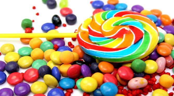 Şeker depresyonu tetikliyor!