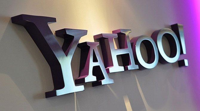 Yahoo'dan Google'a büyük darbe