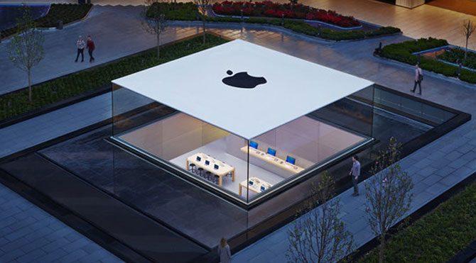 """Apple, mağazasından """"Bedava"""" kelimesini kaldırdı"""