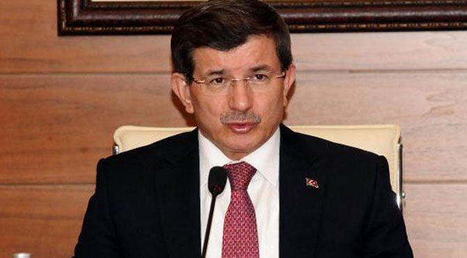 """""""Kılıçdaroğlu'nu ispata davet ediyorum"""""""