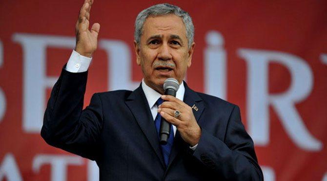 """""""Öcalan'ın bir sekreteryaya ihtiyacı olabilir"""""""
