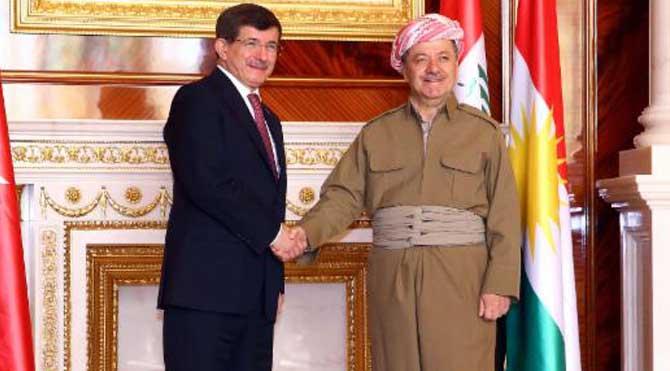 Hakan Fidan neden Irak'ta?