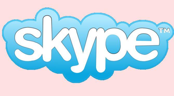 Skype'ın internet versiyonu yayınlanacak