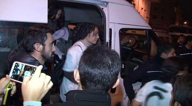 AKP'nin Validebağ korkusu