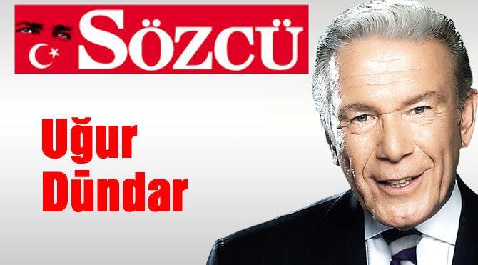 3. havalimanında ısrarın sebebi Atatürk mü?..