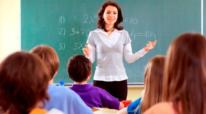 Öğretmenler Günü'nde OECD rakamlarındaki acı gerçek