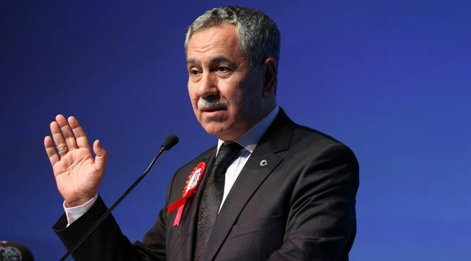 """""""Öcalan'ı itibarsızlaştırmak istiyorsunuz"""""""