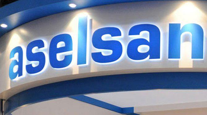 ASELSAN ve IBM'den ortak Ar-Ge