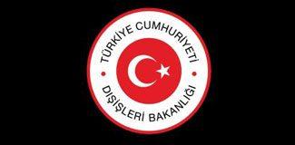 Türkiye-ABD ÖSO için anlaştı!