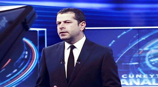 Kanal D'ye sosyal medyada tepki yağdı