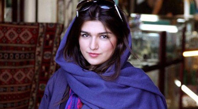 Aktivist Gonçeh Gavami artık serbest
