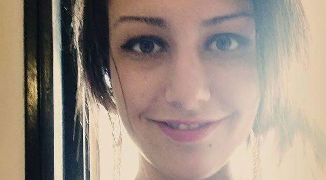Üniversiteli genç kız otel odasında ölü bulundu