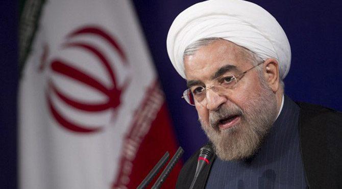 İran ile nükleer görüşmelerde anlaşma yok