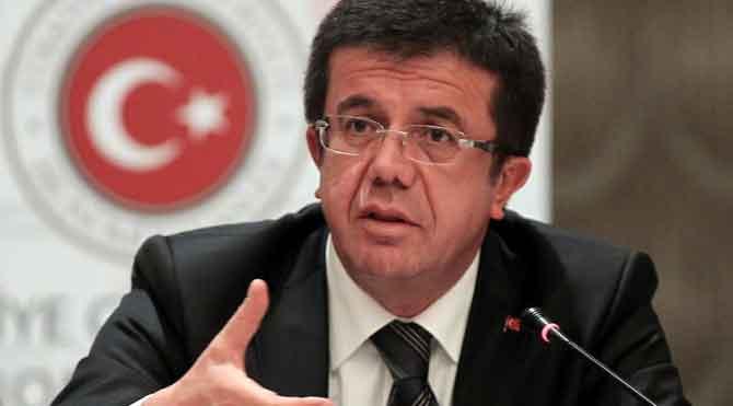'Türkiye'nin ilk sanal bakanı'