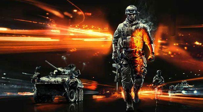 Battlefield 5 ne zaman geliyor?