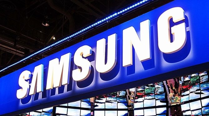 Samsung'un yeni serisi Galaxy E olacak