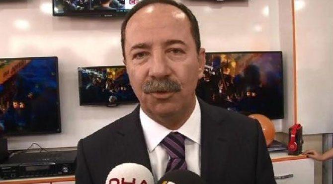 CHP'li Başkan'dan Edirne Valisi'ne destek!