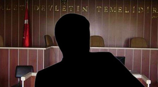 Albay Köse'nin avukatından açıklama!