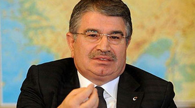 'Uludere'de MİT gorevlisi TSK'yı yanılttı'