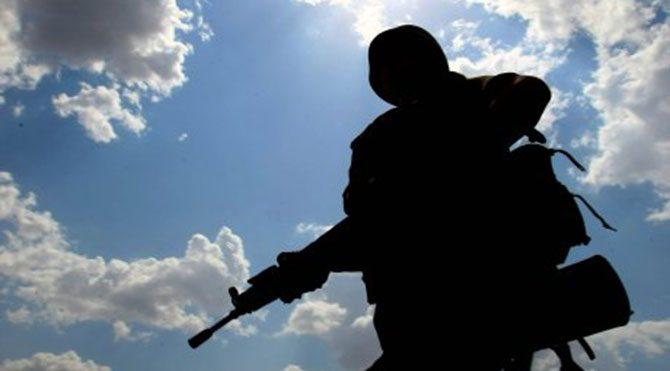 MHP'den flaş askerlik teklifi