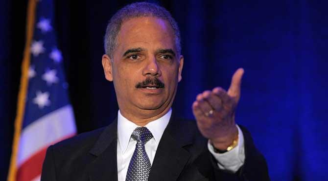 ABD Adalet Bakanı: Soruşturma devam ediyor