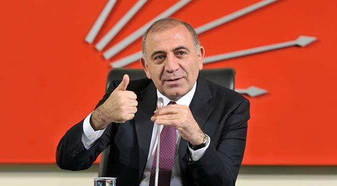 """""""TOKİ'den ev alan AKP'liyi ne yapacaksınız?"""""""